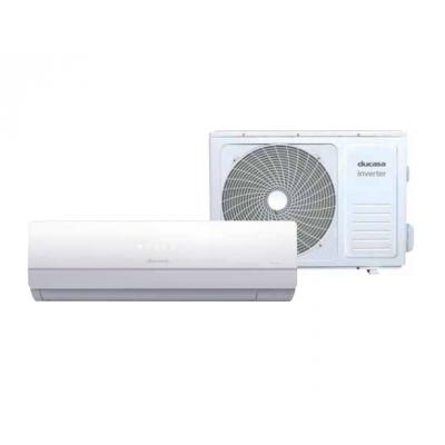 aire acondicionado portatil ducasa