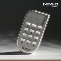 NT Nexho. Módulo de control Wifi