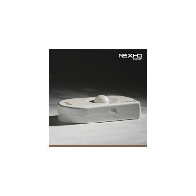PR Nexho. Sensor de presencia Nexho