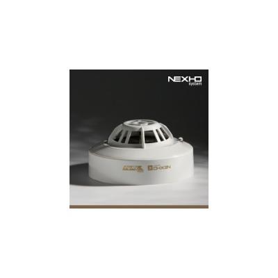 IC Nexho. Sensor de incendio Nexho