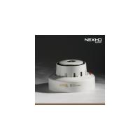 HU Nexho. Sensor de humo Nexho