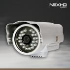 CI Cámara IP de exterior Nexho