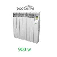 900w Emisor térmico TERMOWEB de Ecotermi
