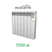 1500w Emisor térmico TERMOWEB de Ecotermi