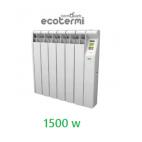 1500w Emisor térmico TERMOWEB de Ecotermi - 8426166031634