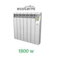 1800w Emisor térmico TERMOWEB de Ecotermi