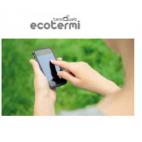 900w Emisor térmico TERMOWEB de Ecotermi - 8426166031610