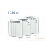 1050 w emisor Ecotermi EPS / CP 3 elementos