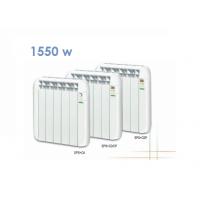 1300 w emisor Ecotermi EPS / CP 3 elementos