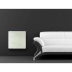800w. Radiador Climastar Smart Classic Ref: CL0800S