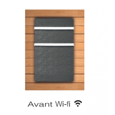 800w.vertical toallero Climastar Sillicium Wifi