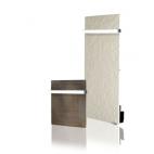 1000w.vertical toallero Climastar Avant Wifi