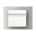 500w.cuadrado toallero Climastar Smart Classic