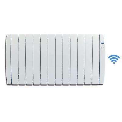 1500w RC 12 TT WIFI. Emisor térmico Haverland