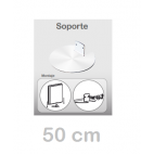 30 + 30 l. ( 250 l. ) Ecothermo DualTitan Climastar