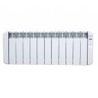 1250w RC 11 BL Emisor térmico Haverland