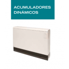 14/512 Acumulador dinámico Ducasa