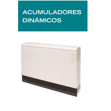 14/513 Acumulador dinámico Ducasa