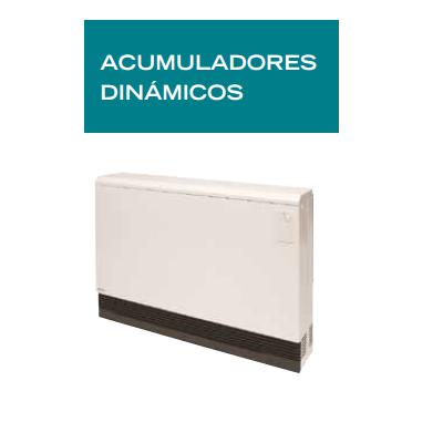 15/265 Acumulador dinámico Ducasa