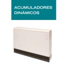 14/516 Acumulador dinámico Ducasa