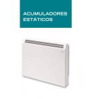 M-808/14 Manual Acumulador estático Ducasa