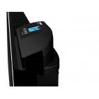 750 w Vitro 3G WIFI Ducasa blanco - ultrawhite. Emisor térmico domótico