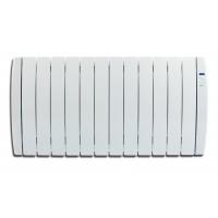 1500w RC 12 TT Emisor térmico Haverland