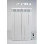 1200w RA- Emisor térmico Ecotermi serie RA