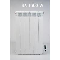 1600w RA- Emisor térmico Ecotermi serie RA