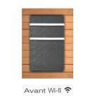 800w.vertical toallero Climastar Avant Wifi