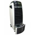 ES800 Evaporador de Aire Honeywell
