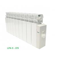 LPA-5 375w Emisor térmico Farho de perfil bajo y bajo consumo