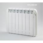 600 w TPA. Emisores térmicos Ecotermi serie TPA - 8426166031115