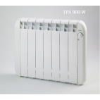 900 w TPA. Emisores térmicos Ecotermi serie TPA - 8426166031122