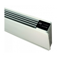 HYBRID 2000IR - Radiador Climastar Inverter