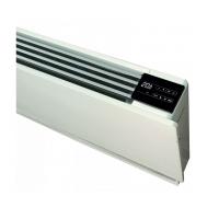HYBRID 6000IR - Radiador Climastar Inverter
