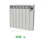 600 w blanco emisor térmico Ecotermi PDP