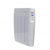 500w RC 4 M Emisor térmico Haverland de bajo consumo