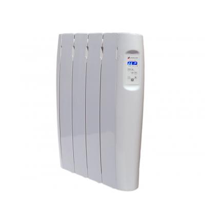 500w rc 4 m emisor t rmico haverland - Emisor termico consumo ...