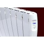 Emisor t rmico haverland rcm - Consumo emisor termico ...