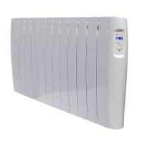 1500w RC 12 M Emisor térmico Haverland de bajo consumo