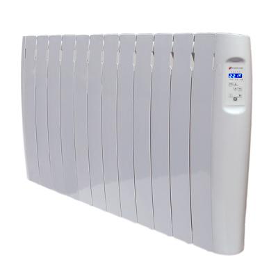 Emisor t rmico haverland rcm - Emisor termico de bajo consumo ...