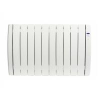 1500w RC 10 TTS Inerzia Emisor térmico Haverland