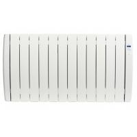 1800w RC 12 TTS Inerzia Emisor térmico Haverland