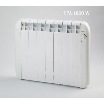 1800w tpa emisores t rmicos ecotermi serie tpa - Emisores termicos fluidos ...