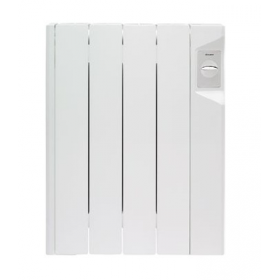 350 w AVANT - A Emisor térmico de bajo consumo DUCASA