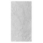 800w vertical. Radiador Climastar Sillicium Touch
