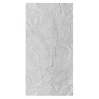 1300w vertical. Radiador Climastar Sillicium Touch