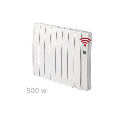 500w Diligens. Emisor Elnur Gabarrón control wifi