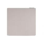 500w. Smart Radiador Climastar de bajo consumo